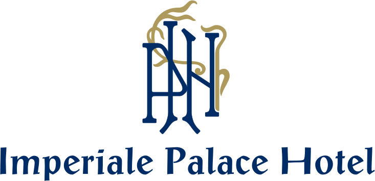 Logo Imperiale Palace Hotel